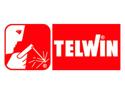 Imagen del fabricante TELWIN