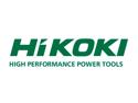 Imagen del fabricante HIKOKI