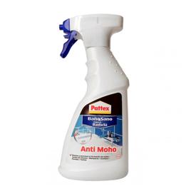 Imagen de Spray antimoho Pattex 500 ml