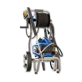 Imagen de Hidrolimpiadora Michelin MPX160C/CK