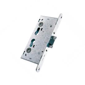 Imagen de Cerradura antipánico puerta cortafuegos