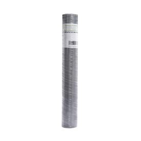 Imagen de Rollo malla mosquitera fibra vidrio 5 metros