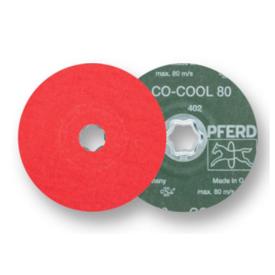 Imagen de Disco combi-click cool CC-FS 115 CO GR36