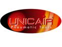 Imagen del fabricante UNICAIR