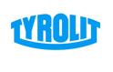 Imagen del fabricante TYROLIT