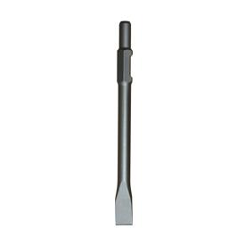 Imagen de Cincel redondo Hitachi H65 SB 35x410 mm