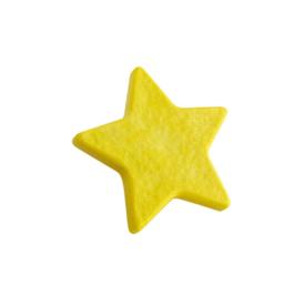 Imagen de Pomo infantil estrella Nesu