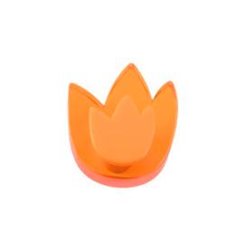Imagen de Pomo juvenil tulipán Nesu