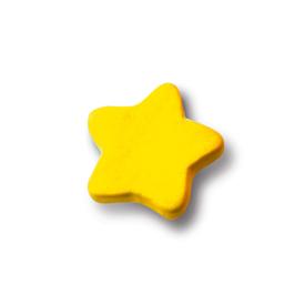 Imagen de Pomo infantil estrella Estamp