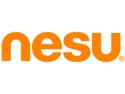 Imagen del fabricante NESU
