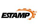 Imagen del fabricante ESTAMP