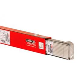 Imagen de Electrodos Lincoln básico Vandal 3,2x350 paquete 55