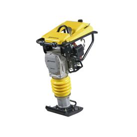 Imagen de Pisón vibrante Ayerbe AY-74-H PV motor Honda