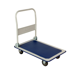 Imagen de Carro transportador 150 Kg Irimo