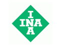 Imagen del fabricante INA