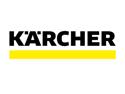 Imagen del fabricante KARCHER