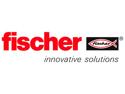 Imagen del fabricante FISCHER