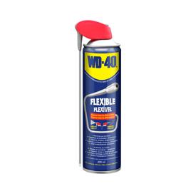 Imagen de WD-40 Flexible spray multiusos 400 ml