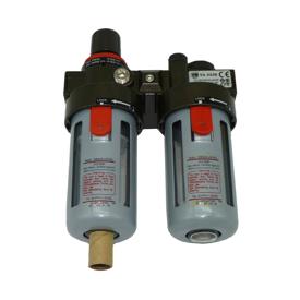 """Imagen de Filtro tratamiento aire YA 3238 3/8"""""""