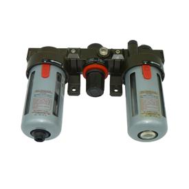 """Imagen de Filtro tratamiento aire YA 3338 3/8"""""""