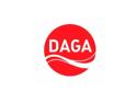 Imagen del fabricante DAGA