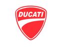 Imagen del fabricante DUCATI