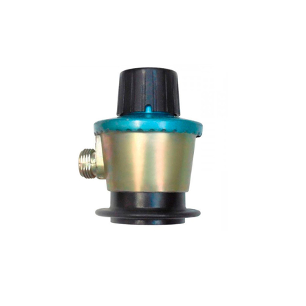 Imagen de Regulador presión variable para bombona Master