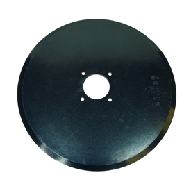 Imagen de Disco siembra directa Bellota 1981-18 R-77 6mm Gil
