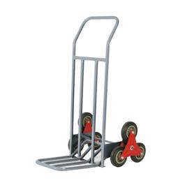 Imagen de Carretilla multi-ruedas 150 Kg