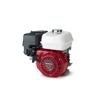 Imagen de Bandeja vibrante Imcoinsa 2I113G motor Honda