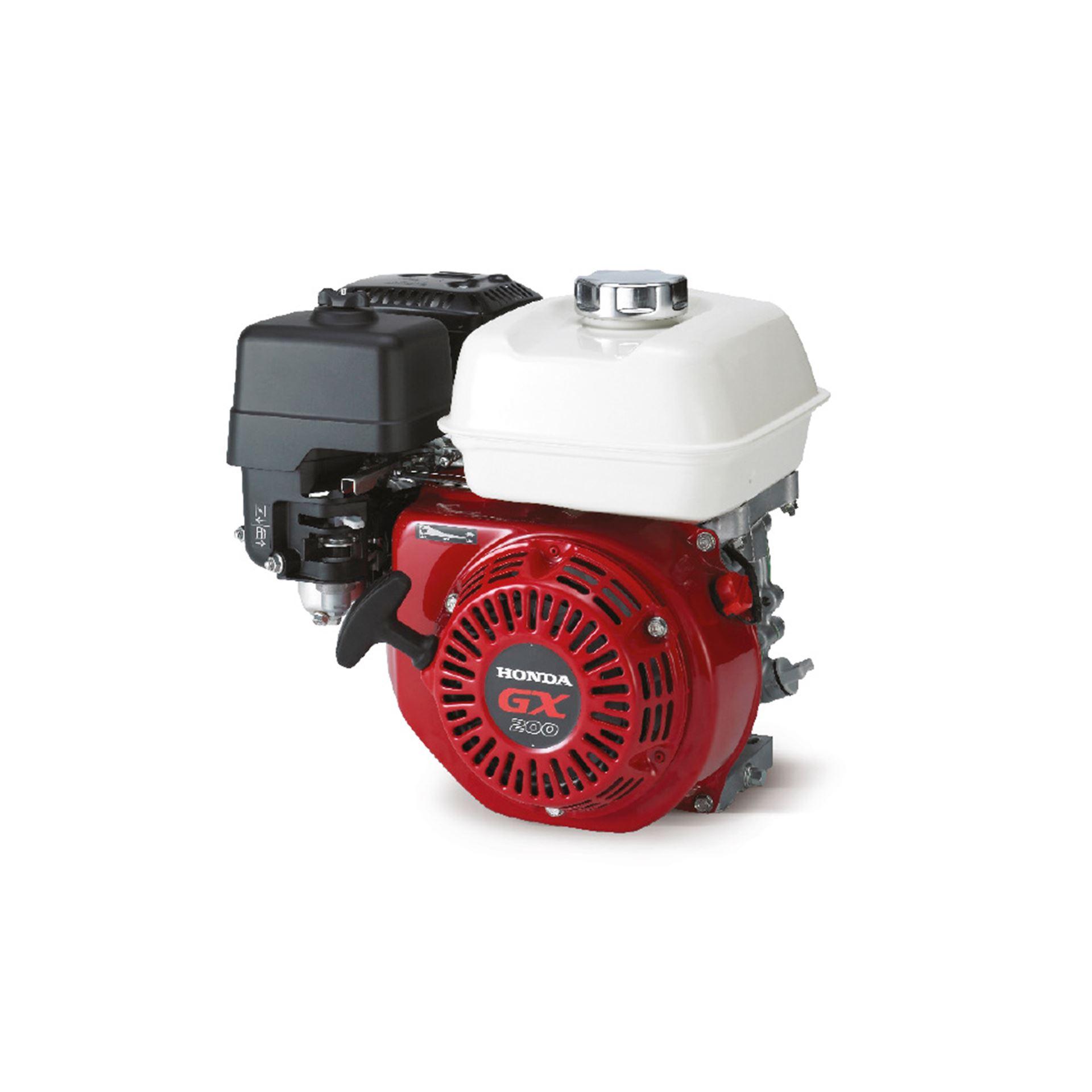 Imagen de Bandeja vibrante Imcoinsa 2I218 motor Honda