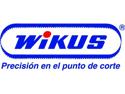 Imagen del fabricante WIKUS