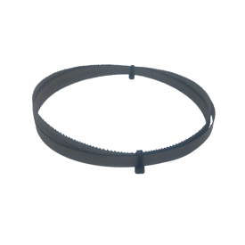 Imagen de Hoja sierra cinta Wikus 523 1470X13 8/12 (2 unidades)