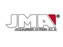 Imagen del fabricante JMA