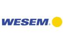 Imagen del fabricante WESEM