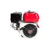 Imagen de Motoazada Ayerbe 180 H 2+1 5,5 HP motor Honda GP160