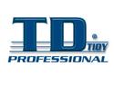 Imagen del fabricante TD TIDY PROFESIONAL