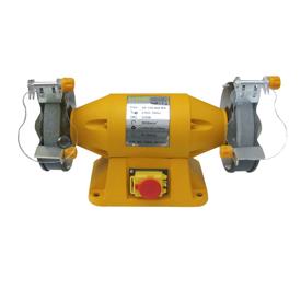Imagen de Esmeriladora industrial Ayerbe AY-150-IND-MN