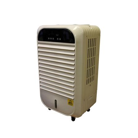 Imagen de Enfriador de aire evaporativo Ayerbe AY-4800