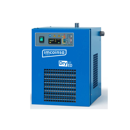 Imagen de Secador de aire 600 lpm Imcoinsa Dry Air Ed-6