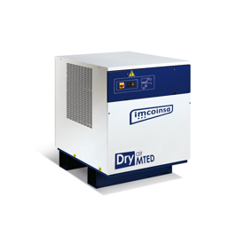 Imagen de Secador de aire 2.500 lpm Imcoinsa Dry Air Mted-25