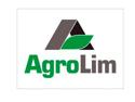 Imagen del fabricante AGROLIM
