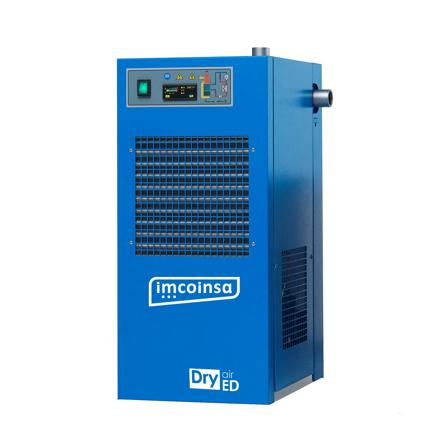 Imagen de Secador de aire 7.500 lpm Imcoinsa Dry Air Ed-75