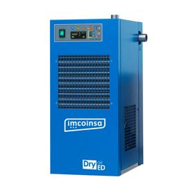 Imagen de Secador de aire 13.000 lpm Imcoinsa Dry Air Ed-130