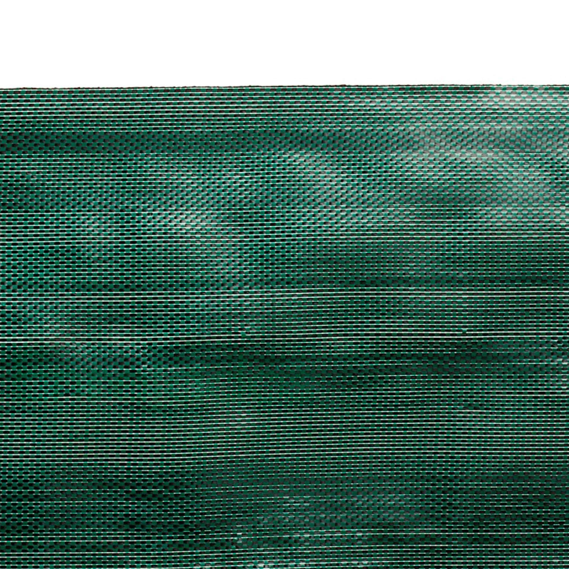 Imagen de Malla antihierbas cubresuelo 100 gr/m2 10 metros