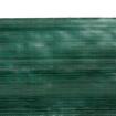 Imagen de Malla antihierbas cubresuelo 100 gr/m2 50 metros