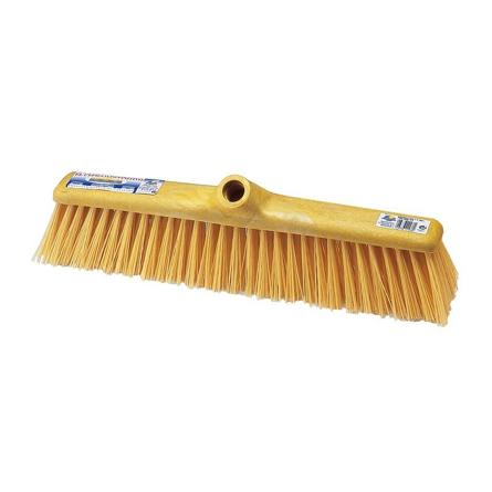 Imagen de Cepillo barrendero base PP fibra Proex 500 mm