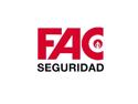 Imagen del fabricante FAC SEGURIDAD