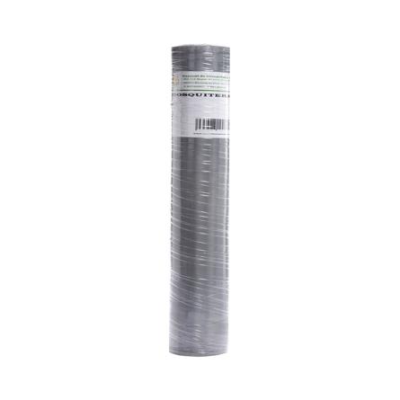 Imagen de Rollo malla mosquitera fibra vidrio 30 metros