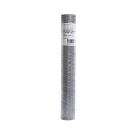 Imagen de Rollo malla mosquitera aluminio 25 metros